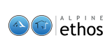logo Alpine Ethos