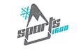 logo Sports 1600