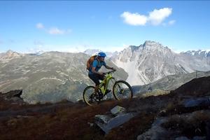 BUL Alpes
